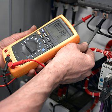 electrical_monitoring_lores